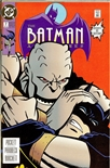 Batman Adventures #7