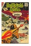 Battlefield Action #38