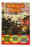 Battlefield Action #40
