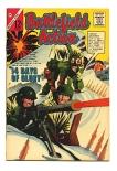 Battlefield Action #54