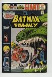 Batman Family #3