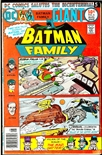 Batman Family #6