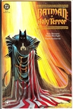 Batman: Holy Terror #1