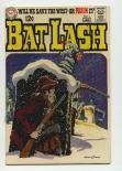 Bat Lash #2