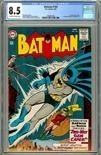 Batman #164