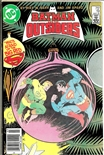 Batman and the Outsiders #19