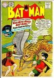 Batman #144