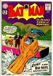 Batman #146
