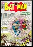 Batman #149