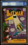 Batman #170