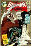 Batman #236