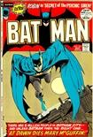 Batman #241