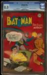 Batman #35