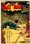 Batman #72