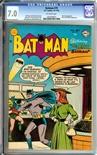 Batman #79