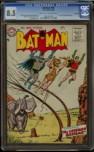 Batman #93
