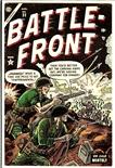 Battlefront #22