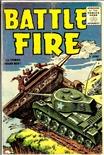 Battle Fire #2
