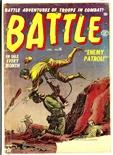 Battle #16