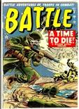 Battle #8