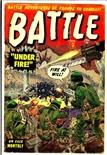Battle #19