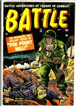Battle #20