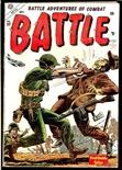 Battle #32