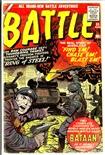 Battle #65