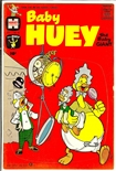 Baby Huey #39