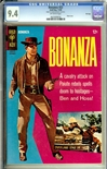 Bonanza #22