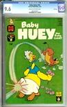 Baby Huey #43