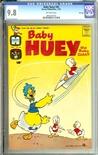 Baby Huey #40