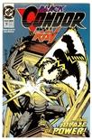 Black Condor #10