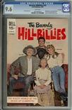 Beverly Hillbillies #19