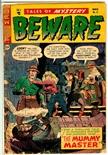 Beware #14