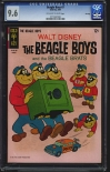 Beagle Boys #7