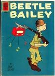 Beetle Bailey #37
