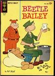 Beetle Bailey #46