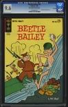 Beetle Bailey #43