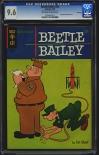 Beetle Bailey #52