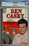 Ben Casey #7