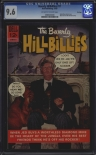 Beverly Hillbillies #11