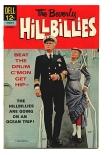 Beverly Hillbillies #15