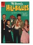 Beverly Hillbillies #16
