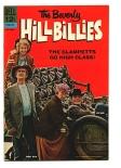 Beverly Hillbillies #4