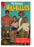 Beverly Hillbillies #9