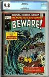 Beware #7