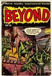 Beyond #24