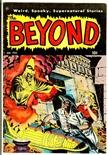 Beyond #30
