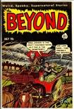 Beyond #13